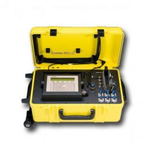 6600 Series Air Data Testers
