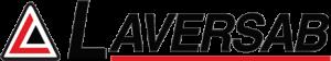 Laversab client of Mercury Aerospace