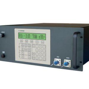6500 Series Air Data Test Set