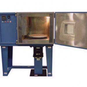 Model 1291BL Temperature Chamber